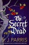Secret Dead