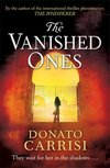 The-Vanished-Ones
