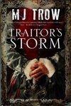 Traitors Storm