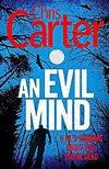 an-evil-mind