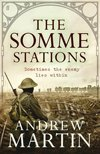 the-somme-stations