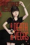 A-death-in-Vegas-cover