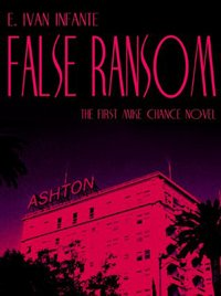 False Ransom