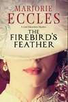 The Firebirds Feather