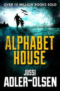 alphabet-house