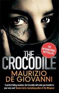 crocodile200