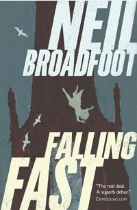 fallingfast200