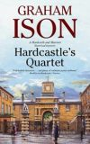 hardcastles-quartet