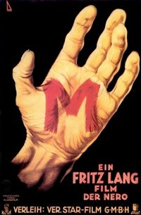 m-poster