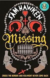 missing200