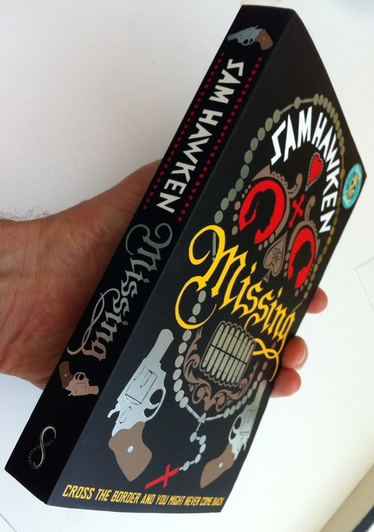 missing540_spine