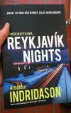 reykjaviknights540