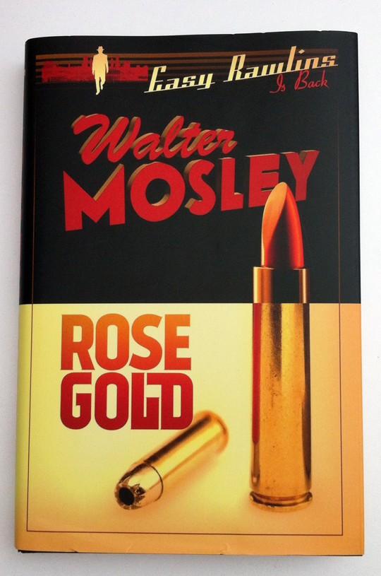 rosegold540_1