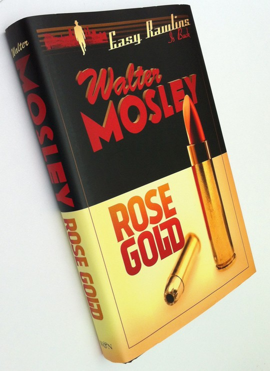 rosegold540_2