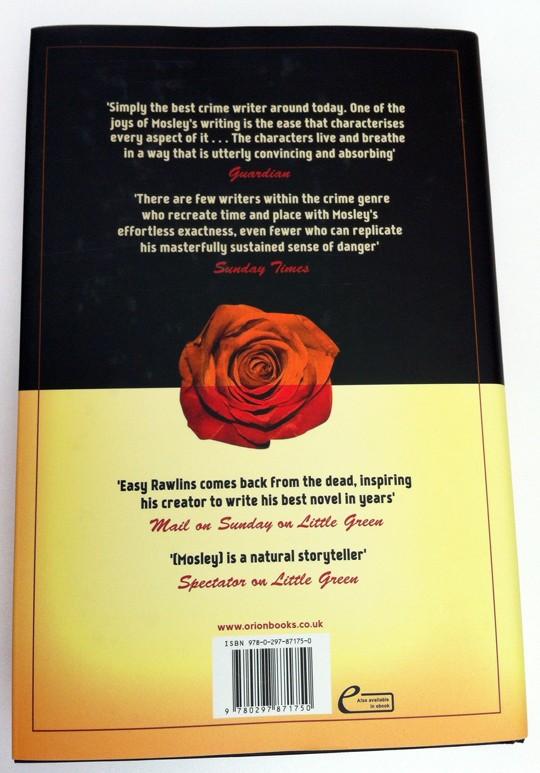 rosegold540_3