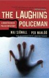 the_laughing_policeman