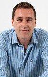 Declan_Burke_July_2011