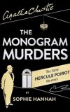 MonogramMurders200