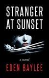 Strangers At Sunset