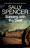 Supping With The Devil