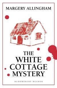 WhiteCottageMystery200