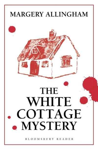 WhiteCottageMystery400