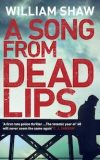 a_song_from_dead_lips