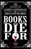 books_to_die_for