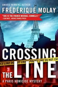 crossingtheline200