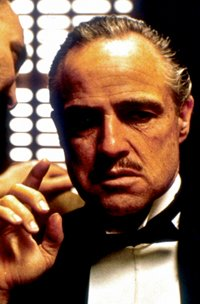 godfather200