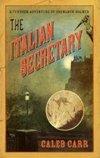 italiansecretary100