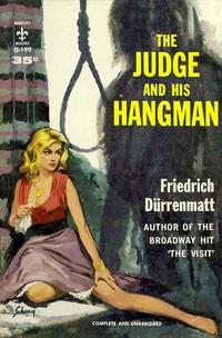 judgeandhishangman200