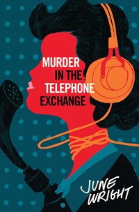 murderinthetelephoneexchange200