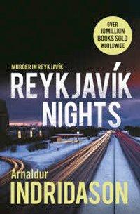 reykjaviknights200