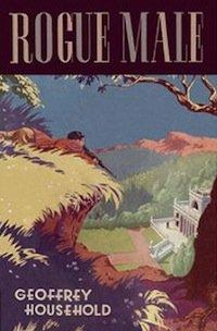 rogue-male-1939