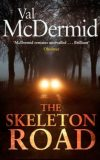 skeletonroad200