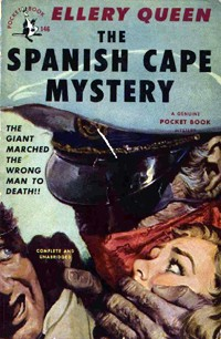 spanishcapemystery200