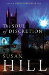 the-soul-of-discretion