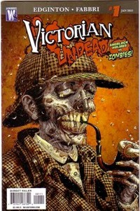 victorianundead200