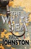 white_sea