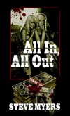 All In All Out