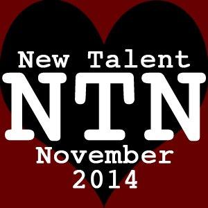 NTN 2014 logo courier 300