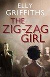 Zig Zag Girl