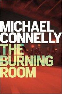 burningroom200