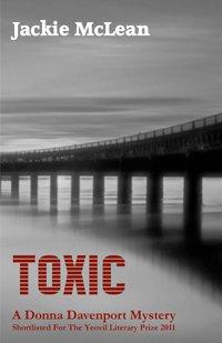 toxic200