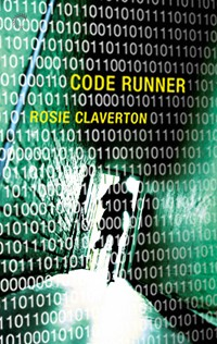 CodeRunner-cover