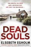 Dead Soulsl