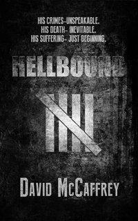 HellboundTheTallyman200