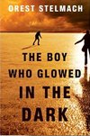 The Boy Who Glowed