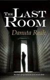 The_Last_Room